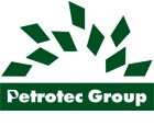 Petrotec Group